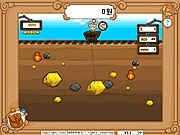 Korean gold miner online j�t�k