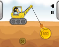 Money miner online j�t�k